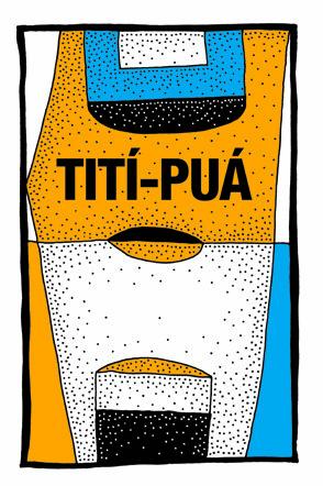 story from: Tití Puá