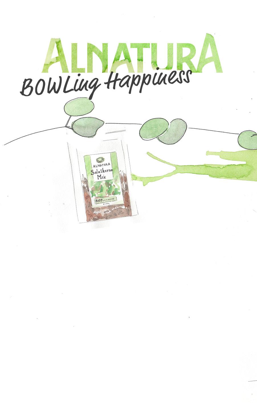 Page 130 of Alnatura BOWLing Happiness