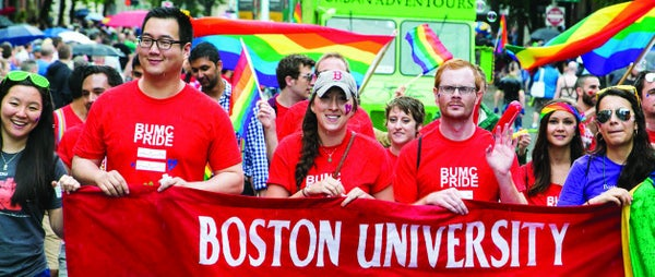 story from: 2016 Boston Pride Guide
