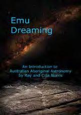 Page 10 of Australian Aboriginal Astronomy