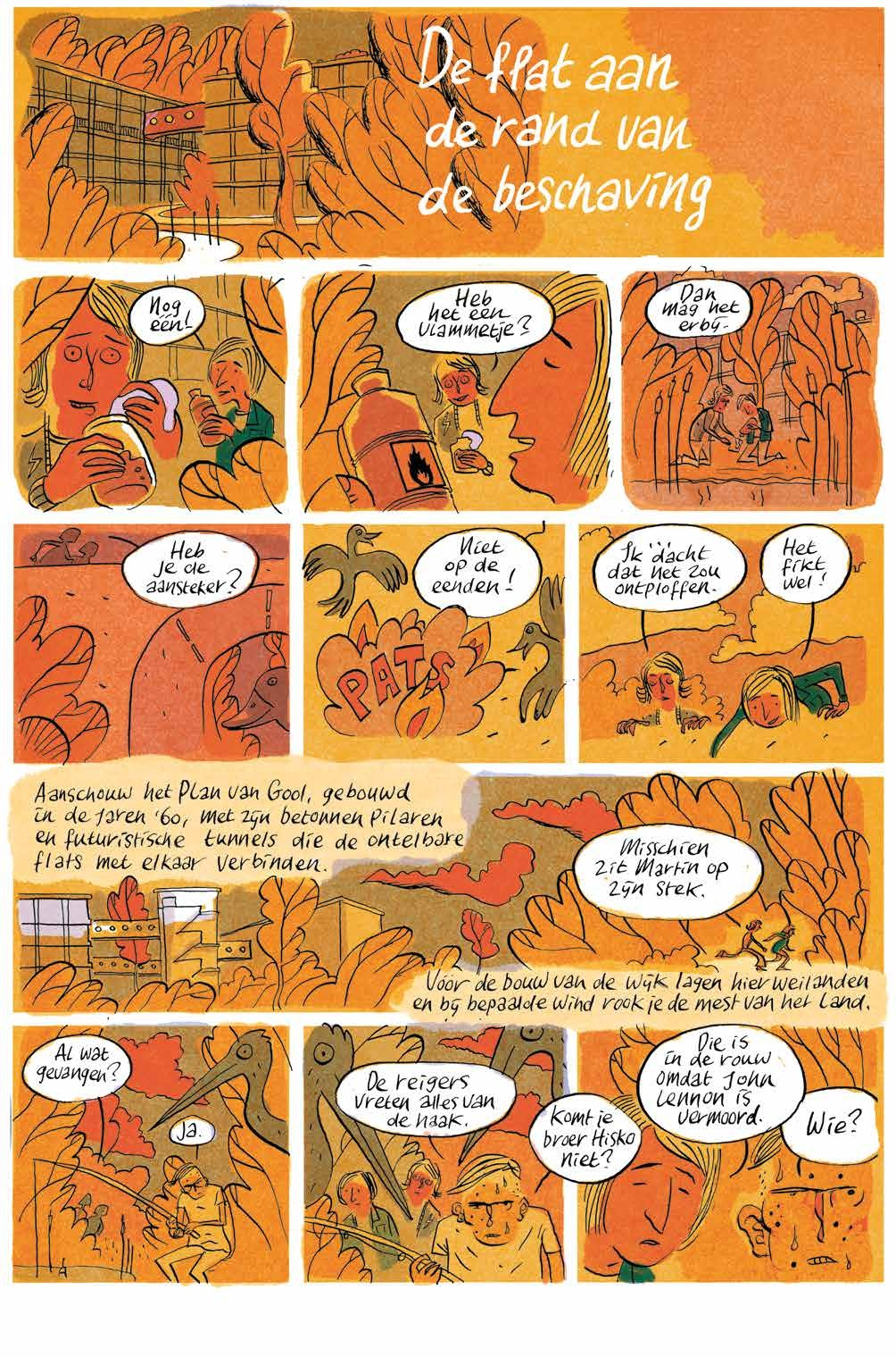 Page 4 of Oeverloos