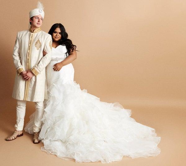 Read story: Wedding Belles