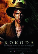 Page 72 of Kokoda - Krokodill Dundee Godzilla vastu