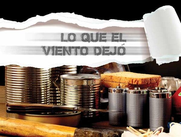 Page 6 of Food Business PR- Lecciones de un Huracán