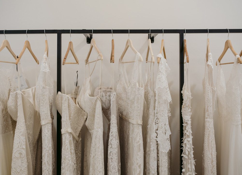 Page 40 of Relaunch: White Lily Couture