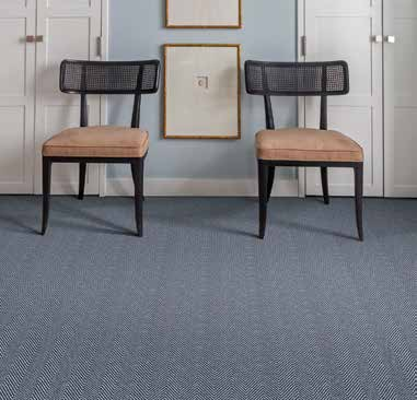 Read story: The Softer Side of Flooring