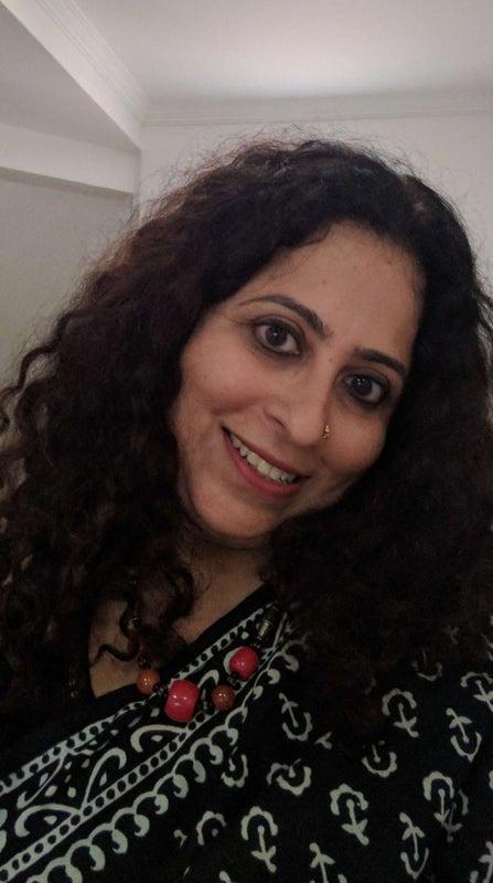 Page 12 of Author Anita Nair's venture Anita's Attic partners with Penguin Random House India