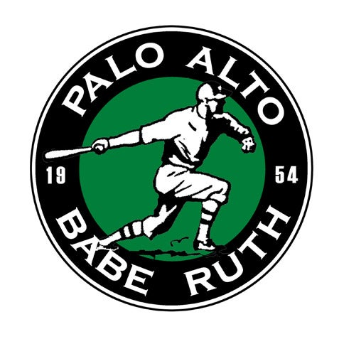 Page 1 of Sponsors of 2018 Palo Alto Babe Ruth League