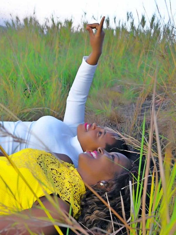 Page 47 of Enjoying Sunset breeze in wild Uganda