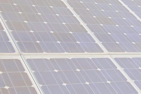 Page 18 of California's Solar Mandate
