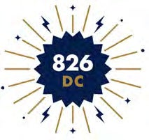 story from: LocallyDC June 2018 Community Newsletter