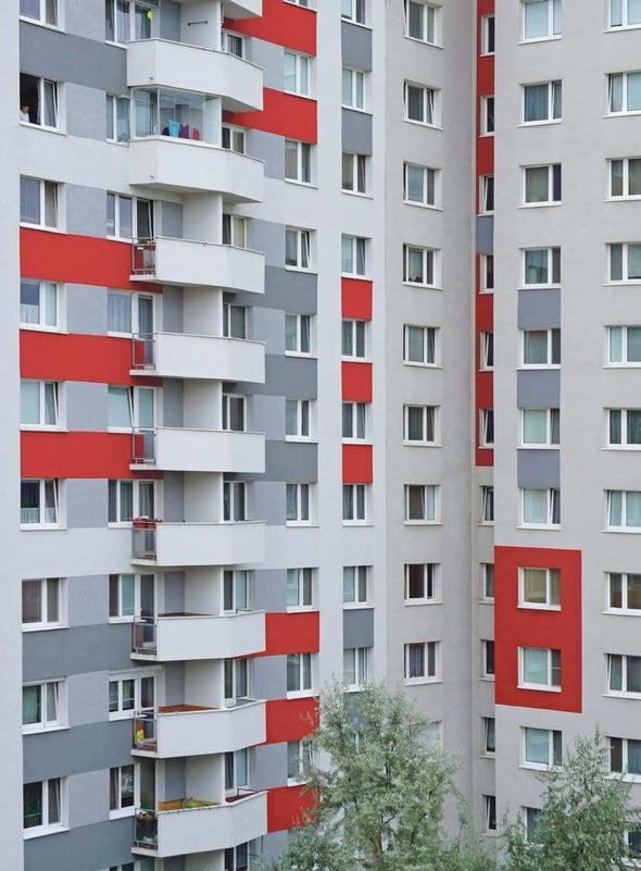 story from: Brněnský metropolitan, červen 2018
