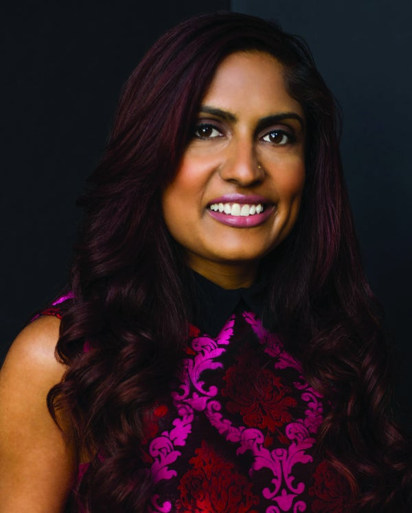 Page 28 of Office Doors: Dr. Sarika Desai