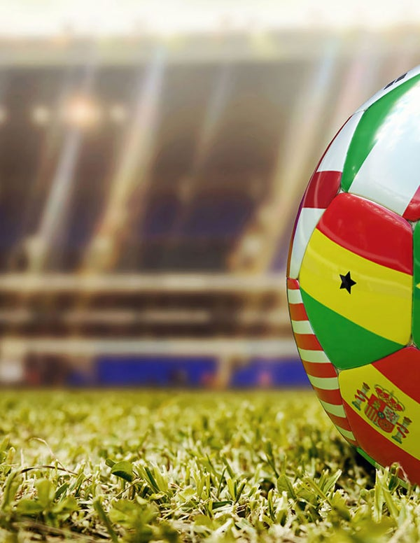 Page 20 of FIFA World Cup Russia Ultimate Preview & Betting Guide