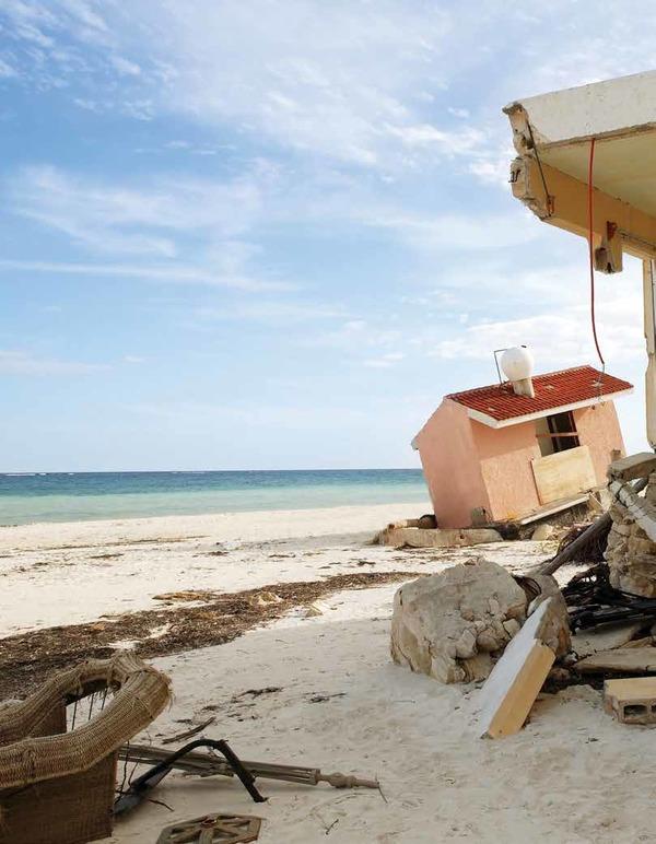 story from: Virgin Islands Property & Yacht - July 2018