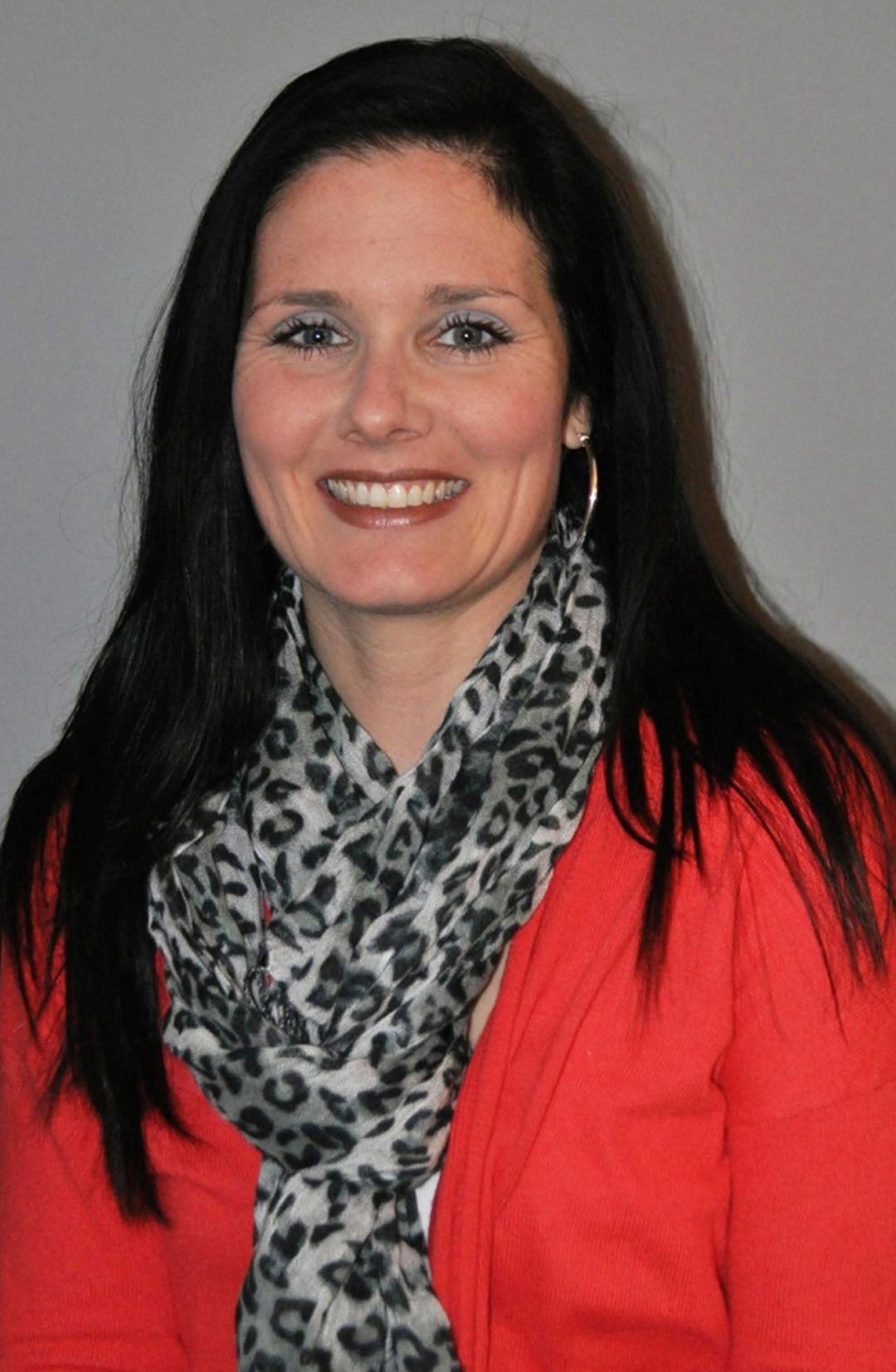 Page 7 of Alumni Board Member Spotlight: Cara Feehan Miller '01