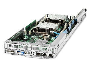 Page 12 of EPCC to install new HPE Apollo 70 system as part of collaboration to advance digitisation of UK economy