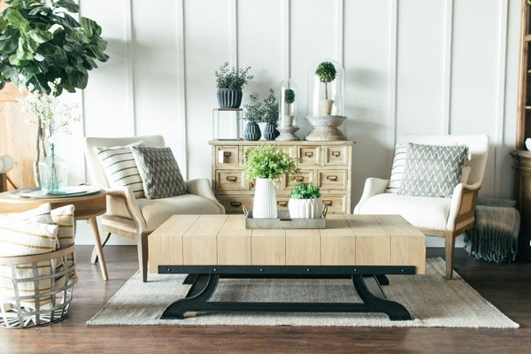 Page 24 of Inside the New [ Eco Chic Home ]