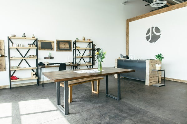 Page 30 of Inside the New... [ Grain Designs Furniture & Mercantile ]