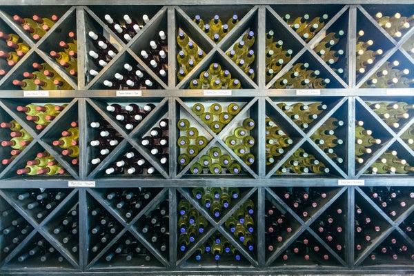 Page 68 of Dakota Vines Vineyard & Winery