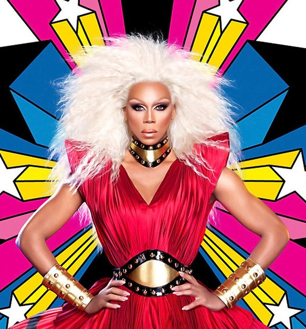 Page 16 of RuPaul's Drag Race
