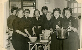 Page 72 of The changing fortunes of women in Welsh society during the Twentieth Century