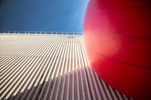 Page 74 of #RedBallProject [ Countdown to Fargo-Moorhead's Most Anticipated Public Art Debut ]