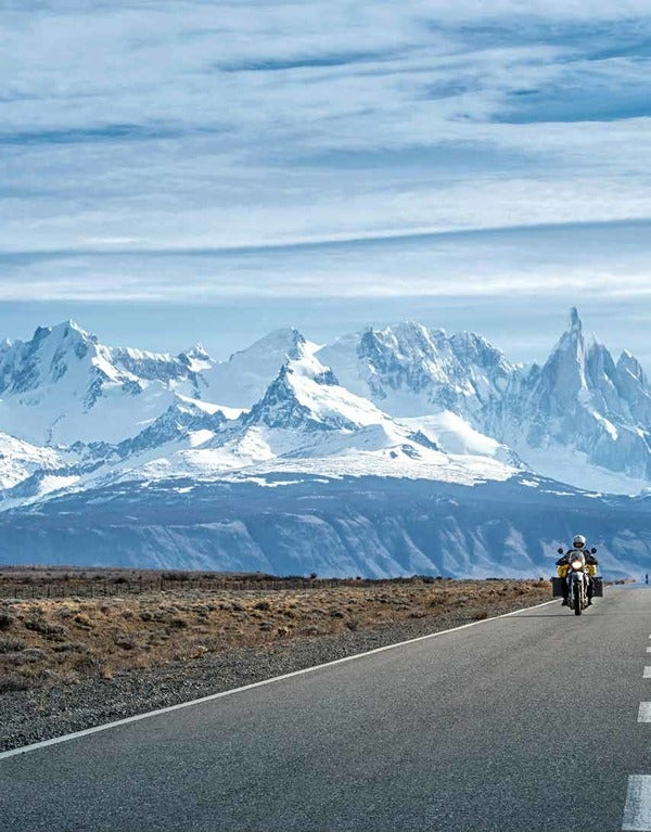 Page 56 of The Ride of a Lifetime, by Lisa Morris, MOA Member #205543