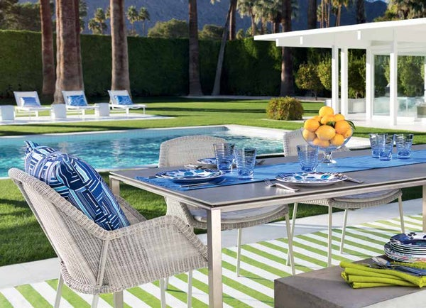 Page 18 of Top 10 Tips for Creating Beautiful Outdoor Spaces