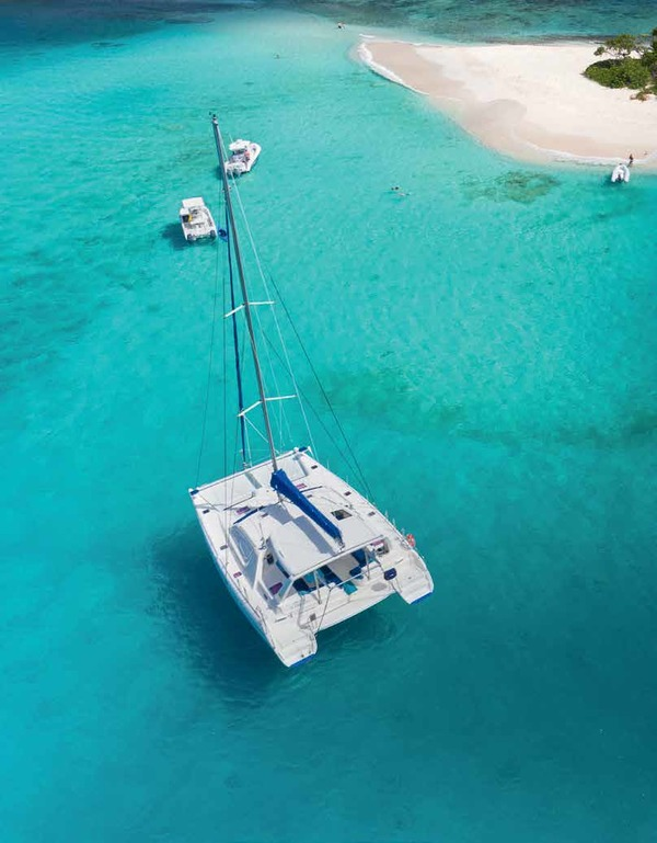 Page 36 of The Ins and Outs of Yacht Registration