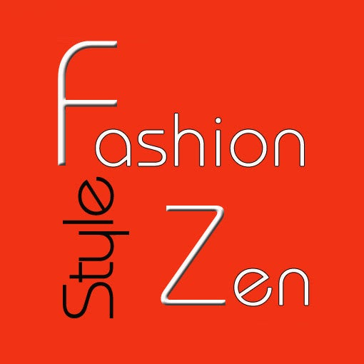 Page 14 of Elizabeth Simonsen from Fashion Zen Style Shares Her Insight on Colour!