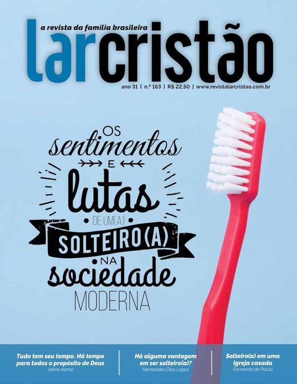 story from: Os sentimentos e lutas de um(a) solteiro (a) na sociedade moderna
