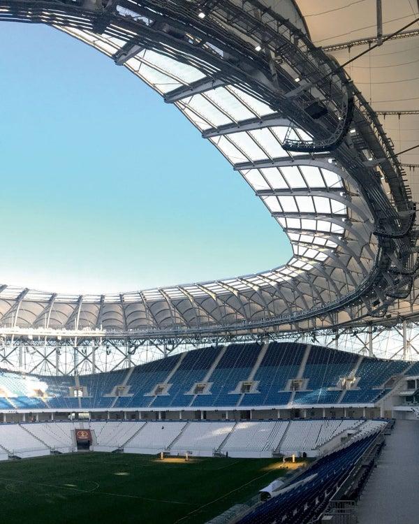 Page 30 of Volgograd Arena