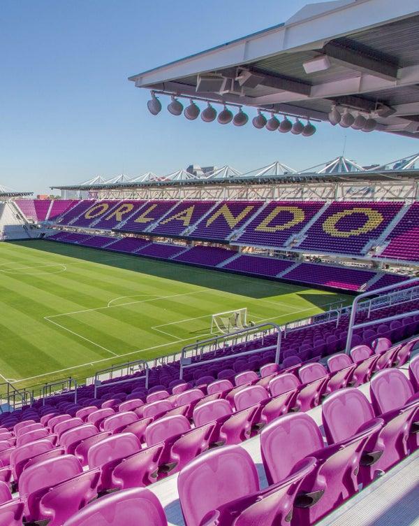 Page 58 of Orlando City Stadium