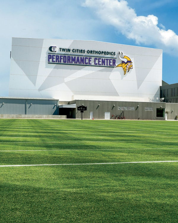 Page 84 of Twin Cities Orthopedics Performance Center