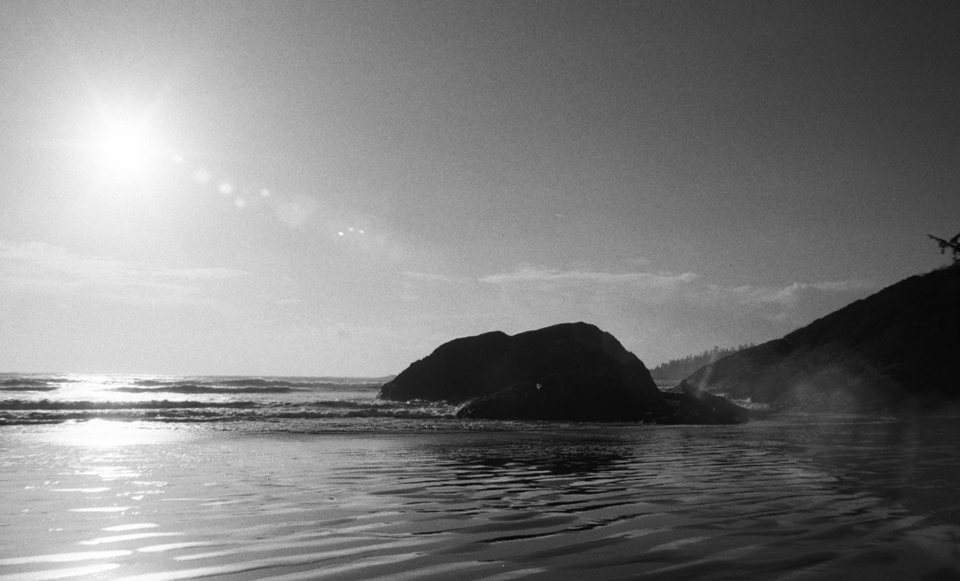 Page 78 of A TASTE OF TOFINO
