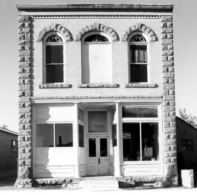 Page 48 of Utah's Historic Architecture Guide - Commercial, Public & Industrial Building Types
