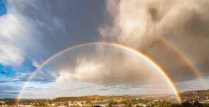 story from: Stonebridge Ranch News - June 2017