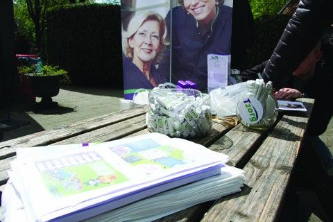 Page 10 of Pretpark voor een dag decor voor serieuze zaken