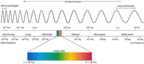 Page 10 of Fully Tunable Wavelengths: The Final Frontier?