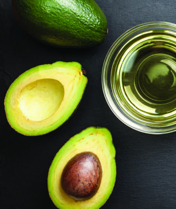 Page 30 of Health Q&A: Understanding the Keto Diet
