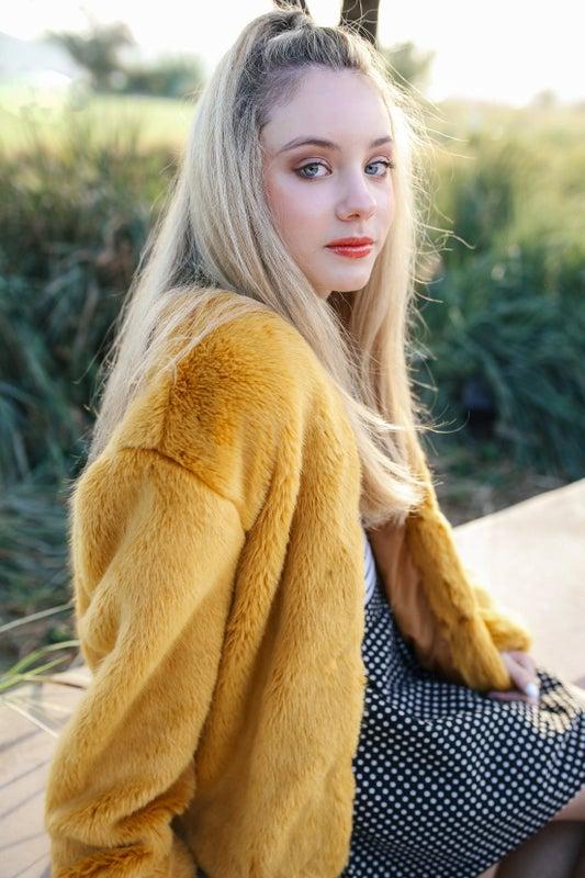 Page 24 of Interview: Jessica Treska