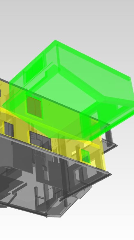 Page 48 of BIM and the Built Environment