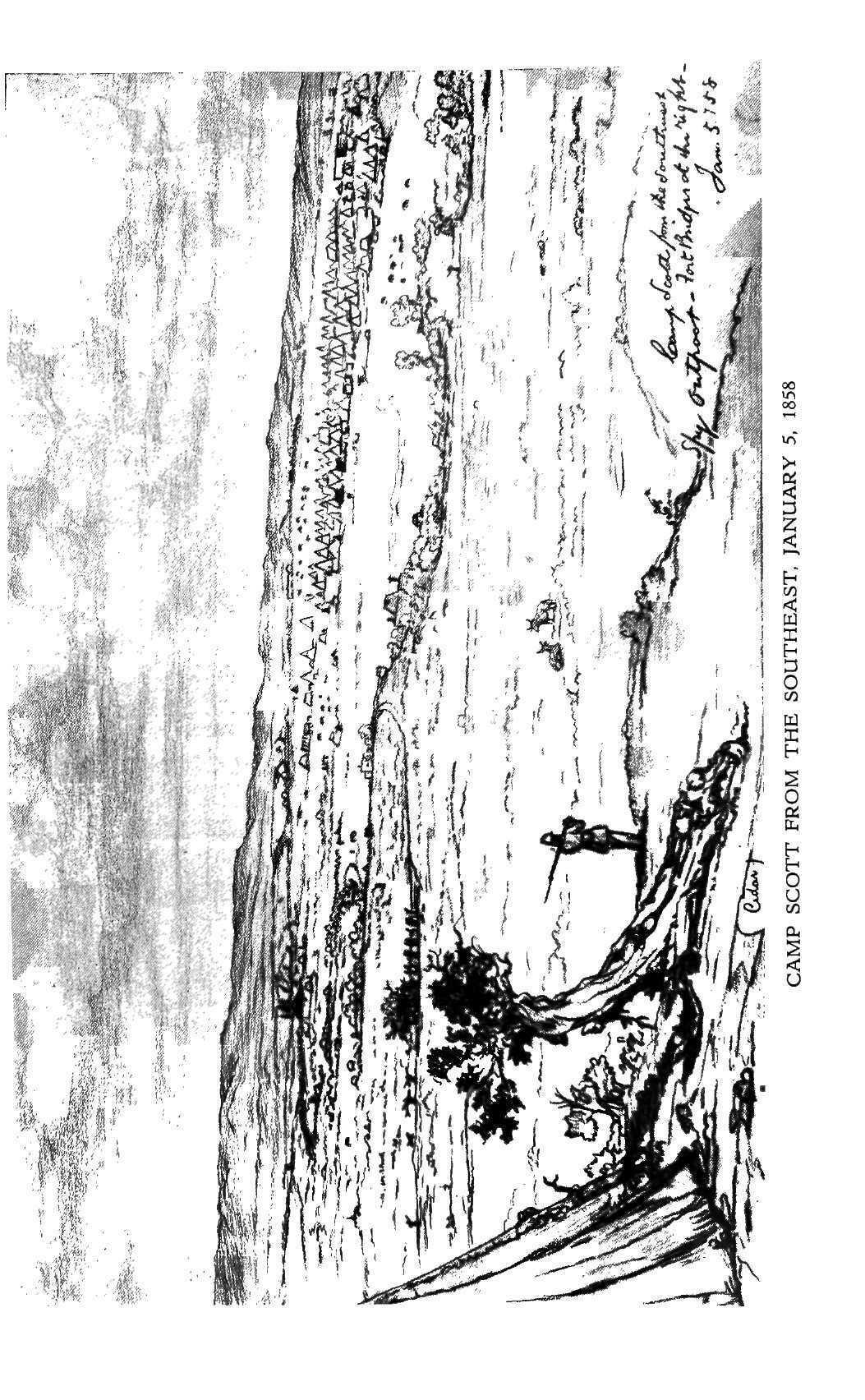 Journal of Captain Albert Tracy - Issuu
