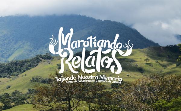 story from: Marotiando relatos