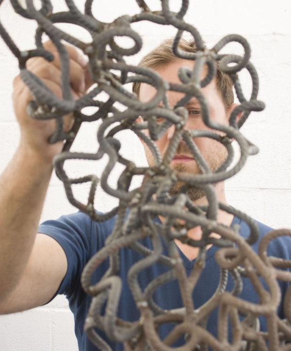 Page 16 of Designer Sculptor