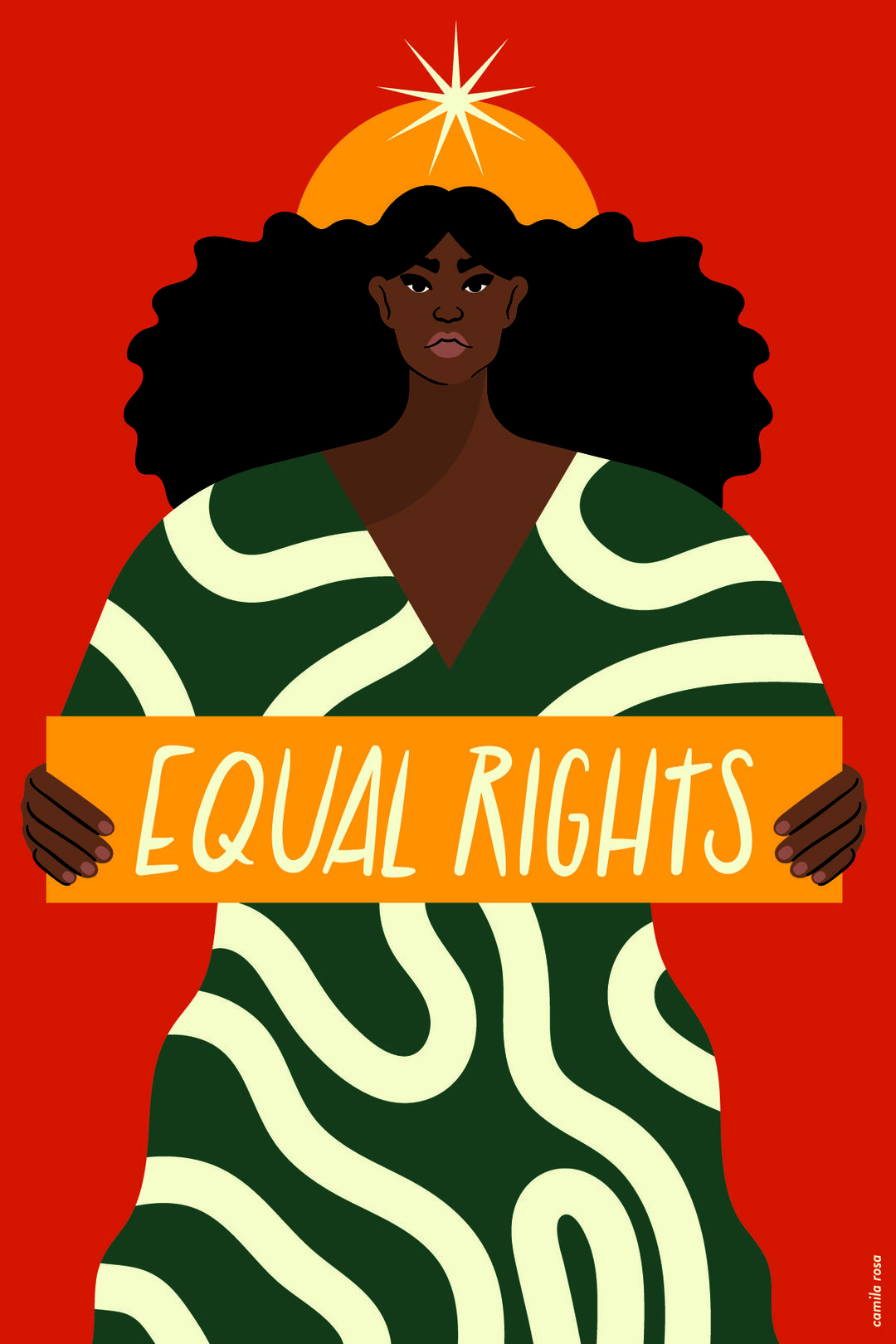 Page 16 of Equal Rights Amendment Rises in the #MeToo Era