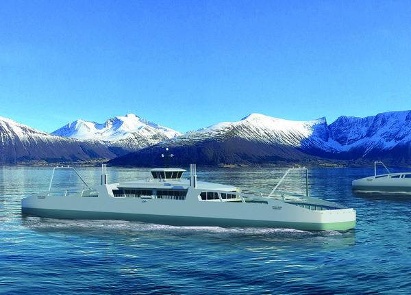 Page 7 of IMO takes first steps to address autonomous ships