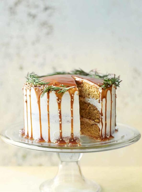 Page 56 of Celebration Cakes