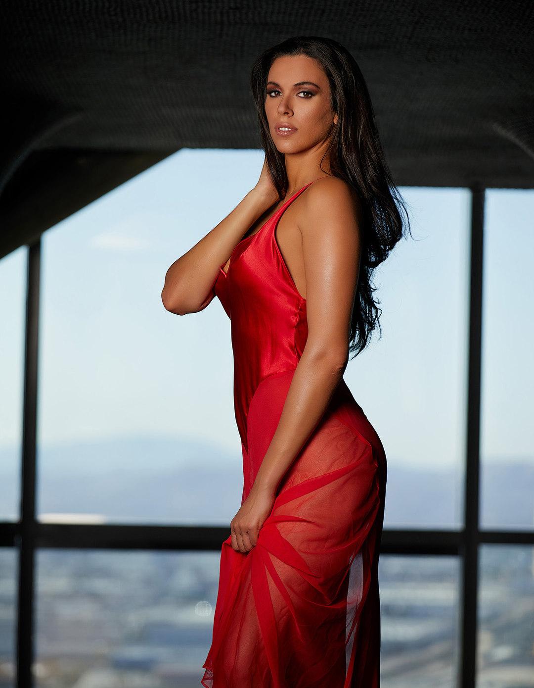 Pictures Tania Marie Caringi nude (22 photo), Pussy, Hot, Selfie, underwear 2020